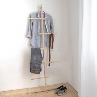 WENDRA Towel Rack