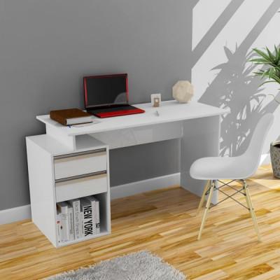 Büroschreibtisch | Feslegen