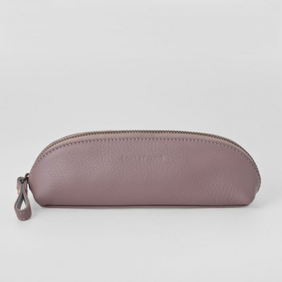 Cosmetic Pouch | Dusty Rose