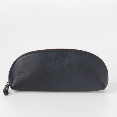 Cosmetic Pouch | Midnight