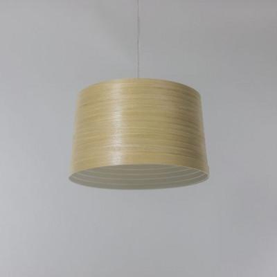 White Light - Ash