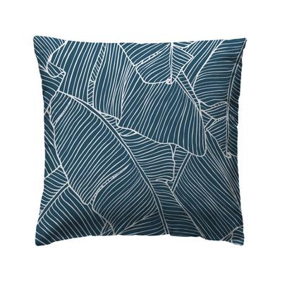 Pillow Cover 65 x 65 | Banama