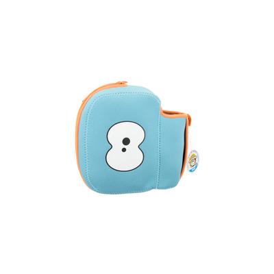 Lunchsack | Blau