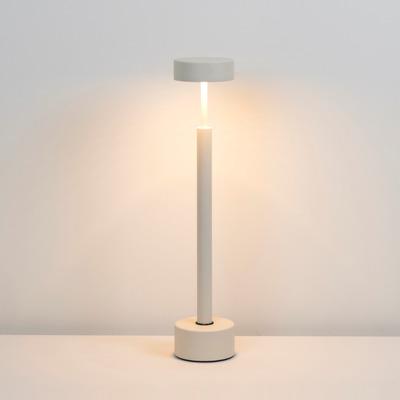 Table Lamp Peak | Mink