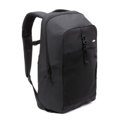 Backpack | Cargo