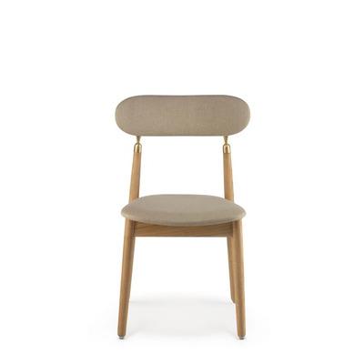 Chair 7.1 Textum Alana | Beige