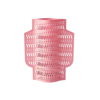 Papier-Vase | Aurea