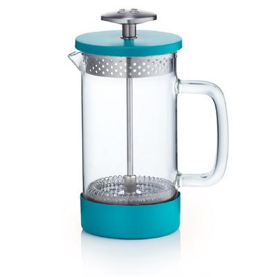 Kaffeepresse für 3 Tassen Core | Blau