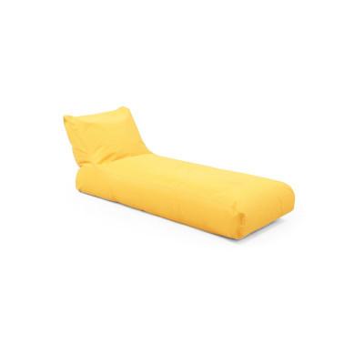 Bub Liege   Gelb