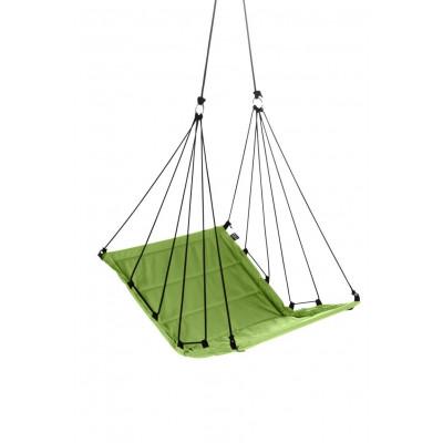 Swing Hang M   Lindgrün