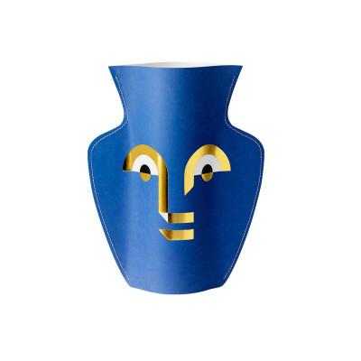 Papier-Vase | Apollo
