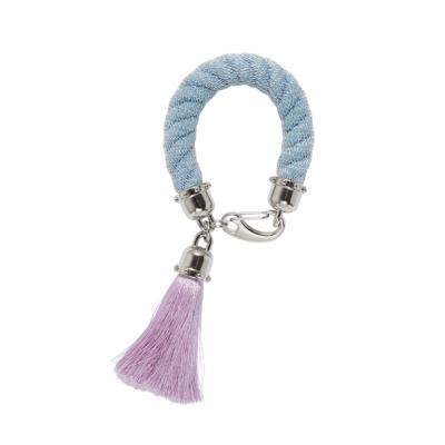 BUBBLE GUM Bracelet