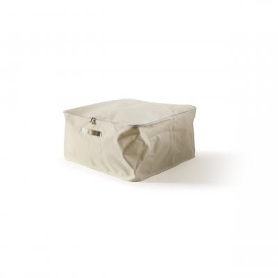 Storage Box | 20010