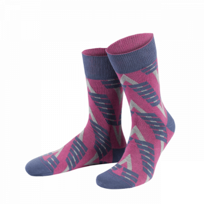 Socks   Scramble