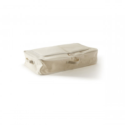 Storage Box | 20030