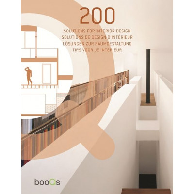 200 Tips voor je Interieur