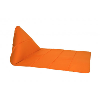 Faltmatte FIDA | Orange