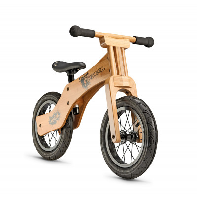 Balance Bike PedeX Wood One