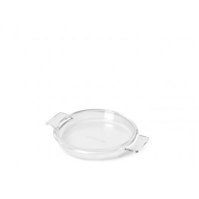 Glass Lid   Ø 20 cm