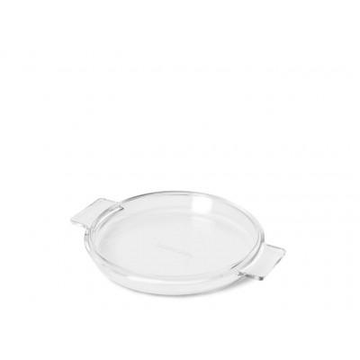Glass Lid   Ø 24 cm