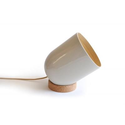 Brio Bamboo Light | Weiß