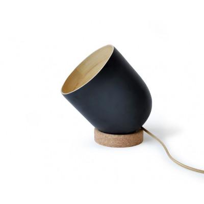 Brio Bamboo Light | Kuro