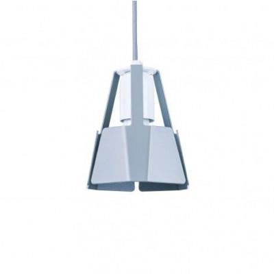 Beat 14/15P Pendant Lamp | Stone Grey