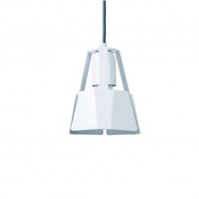 Beat 14/15P Pendant Lamp | White