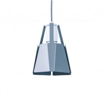 Beat 16/19P Pendant Lamp | Stone Grey