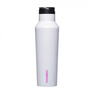 Trinkflasche Canteen Sports 600 ml | Unicorn Magic