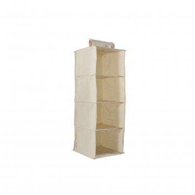 Storage Box | 20350