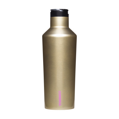 Trinkflasche Canteen Sports 600 ml | Glampagne
