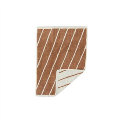 Handtuch Raita | Wolke + Karamell Mini