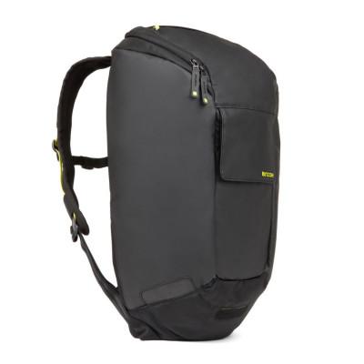Backpack | Range Cycling Large