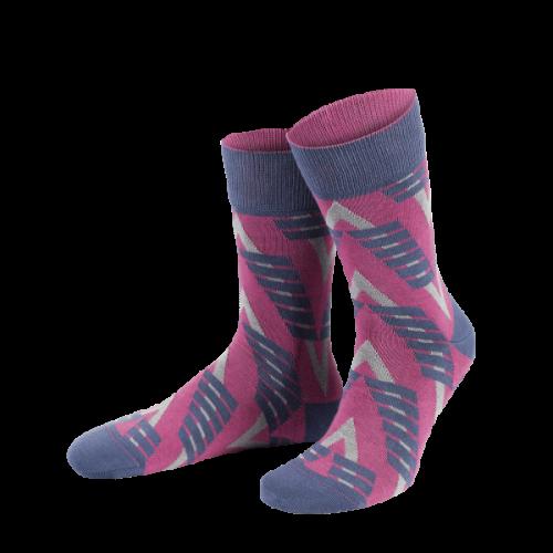 Socks | Scramble