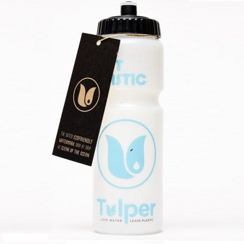 Tulper Bio Bidon 700ml   Tulper