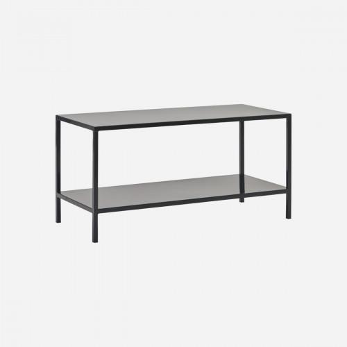 Side Table Fari | Black