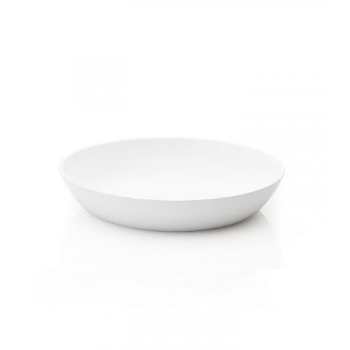 ABCT Pan Induction - Ø 20 cm | White