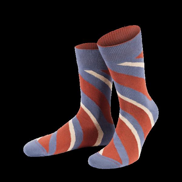 Socks   Joust