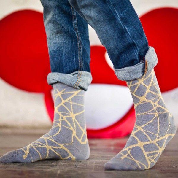 Socks   Tempest