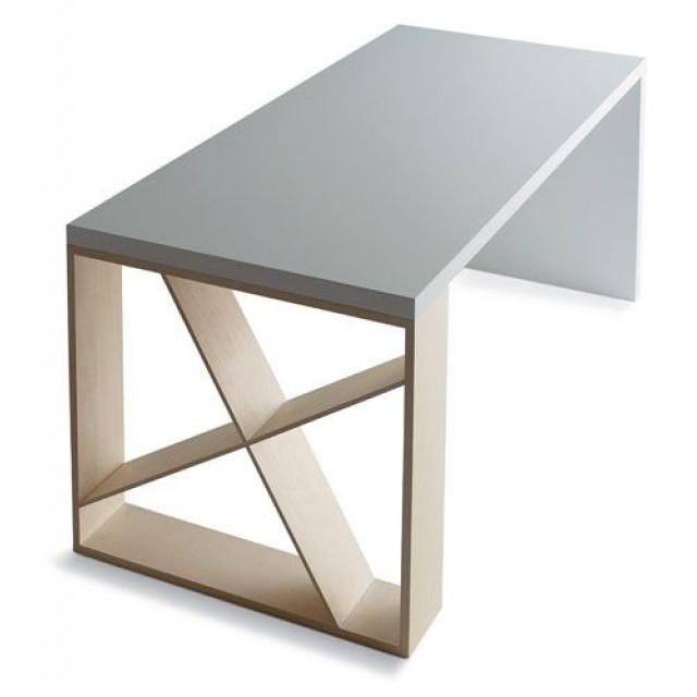 J-Tisch
