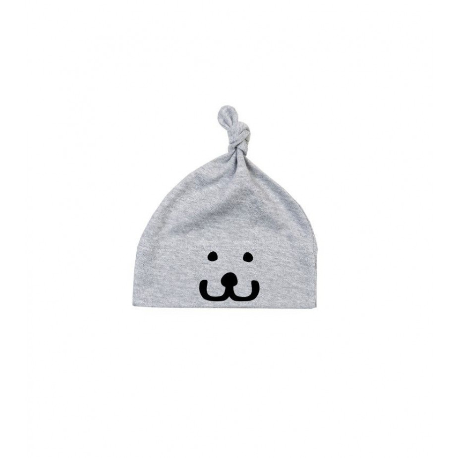 Hat Baby | Smile - Sleeping