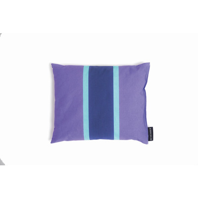 Welness Cushion Lavender | Purple
