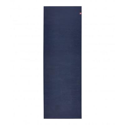 Yogamatte Eko® Lite Mat 4mm | Midnight