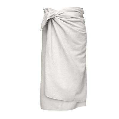 Everyday Bath Towel   White