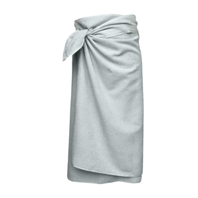 Everyday Bath Towel   Sky