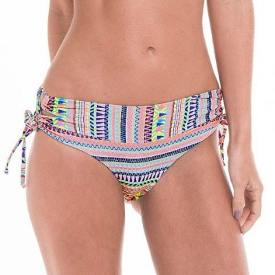 Bikini Bottom | Printed