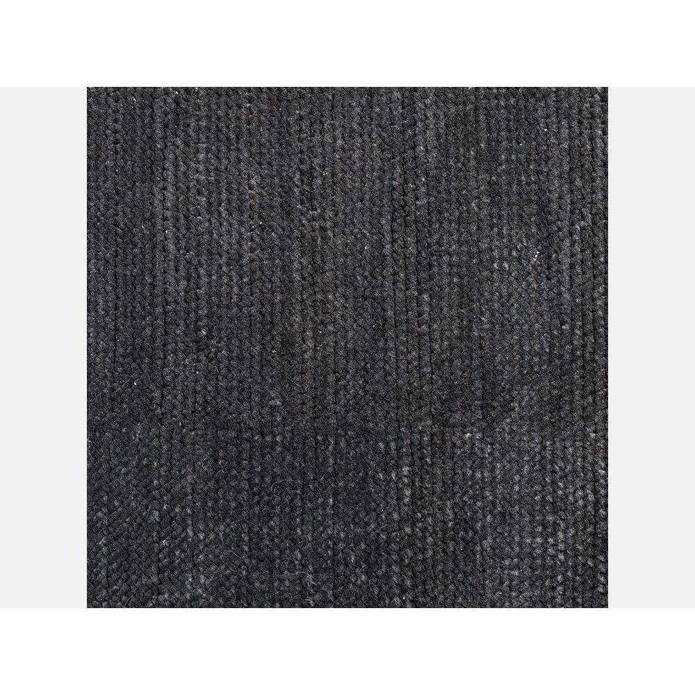 Velluto Rug | Grey