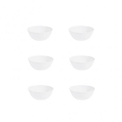 Anna Bowls for Appetisers Ø 8.5 cm   Set of 6