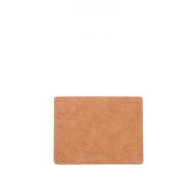 Mauspad Vegan Leather Nabucco